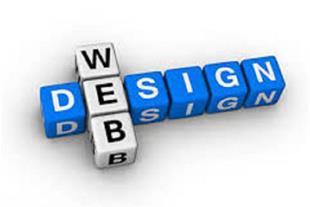 دوره آموزشی طراحی صفحات وب پیشرفته