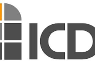 دوره آموزشی مهارت های هفت گانه رایانه ICDL