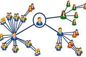دوره آموزشی مجازی مدیریت بازاریابی شبکه ای