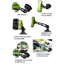 جا موبایلی اتومبیل GRIP GO(Mzkala)