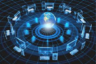 دوره آموزشی نقش IT در کسب و کار وب