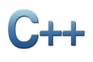 دوره آموزشی مجازی زبان برنامه نویسی C++