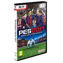 بازی اورجینال PES 2014(Mzkala)