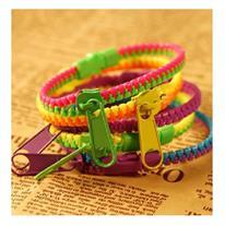 ❌ دستبند زیپ  (Mzkala)
