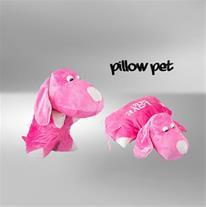 بالش کودک پیلوپت - Pillow Pets (Mzkala)