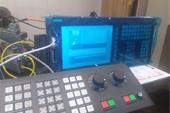 تعمیرات کنترلرهای 840