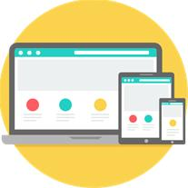 آموزش برنامه نویسی و طراحی وب