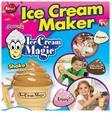 بستنی ساز خانگی مجیک (Mzkala)