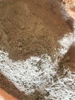 نمایندگی فروش سبوس برنج