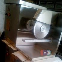دستگاه خردکن مرغ(فروش تضمینی)