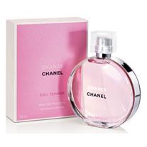 ادکلن زنانه چنس چنل (Chance Chanel)(Mzkala)