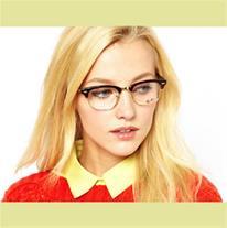 عینک ری بن کلاپ مستر(Mzkala)