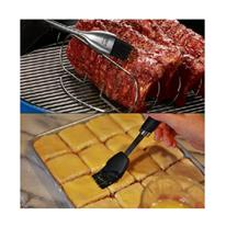 برس آشپزی و شیرینی پزی Better Brush (Mzkala)