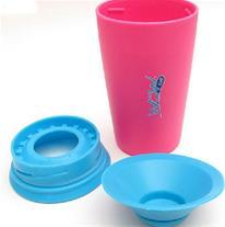 لیوان Wow Cup (Mzkala)