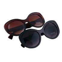 عینک زنانه Prada مدل WJ-423 (Mzkala)