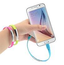 دستبند موبایل دیتالاین(Mzkala)