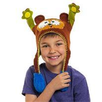 کلاه کودکان Flipeez (Mzkala)