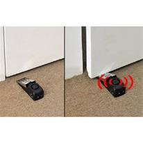 دزدگیر پادری - Door Stop Alarm(Mzkala)
