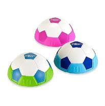 توپ جادویی هاور بال - Hover Ball (Mzkala)