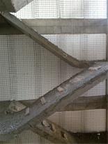 تریدی پنل و نصب