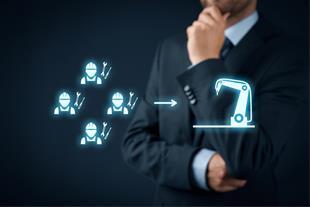 ارائه خدمات مشاوره در زمینه راه اندازی خطوط تولید