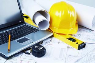 ارائه خدمات مشاوره کسب و کار و سرمایه گذاری