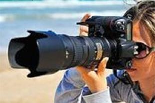 اجاره دوربین عکاسی / پارس لنز / تجهیزات عکاسی