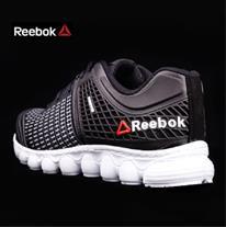 کفش Reebok مدل Zquick (Mzkala)