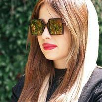 عینک Alexina Mzkala