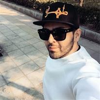 کلاه کپ طرح طهران (Mzkala)