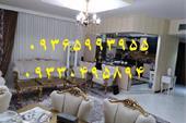 اجاره خانه مبله در مشهد روزانه و اکازیون