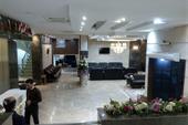 فندق للبیع فی مدینة مشهد