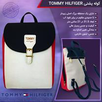 کوله پشتی Tommy Hilfiger (Mzkala)