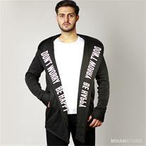 شنل مردانه Happy(Mzkala)