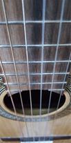 آموزش اصولی گیتار همراه تئوری موسیقی