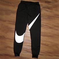 ست تی شرت و شلوار مردانه + کفش Nike (Mzkala)