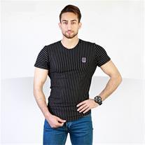 تی شرت مردانه طرح Polo(Mzkala)