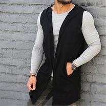 ست هودی و تی شرت طرح Creed (Mzkala)