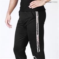ست تی شرت و شلوار Gucci طرح Jogging (Mzkala)
