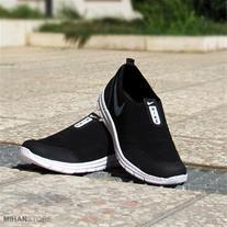 کفش مردانه Nike طرح Go Walk(Mzkala)