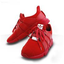 کفش مردانه آدیداس طرح Prime (Mzkala)