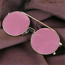 عینک آفتابی دیور طرح Trend (Mzkala)