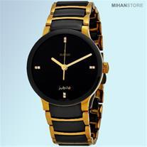 ساعت مچی Rado مدل Centrix (Mzkala)