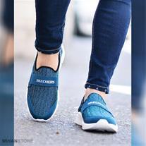 کفش مردانه Skechers (Mzkala)