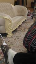 کارخانه قالیشویی آذرمهر