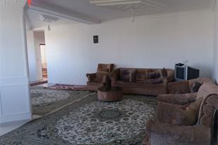 اجاره روزانه سوئیت ارزان در ارومیه سوییت مبله