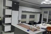طراحی و اجرای دکوراسیون واحد های مسکونی