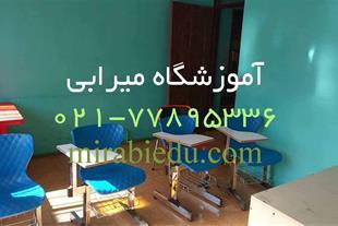 اجاره کلاس آموزشی نارمک تهران
