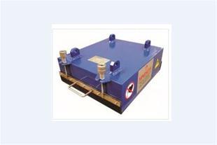فروش انواع جداکننده مغناطیسی برای معدن شن و ماسه