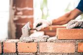 گچ کار و بنا ساختمانی